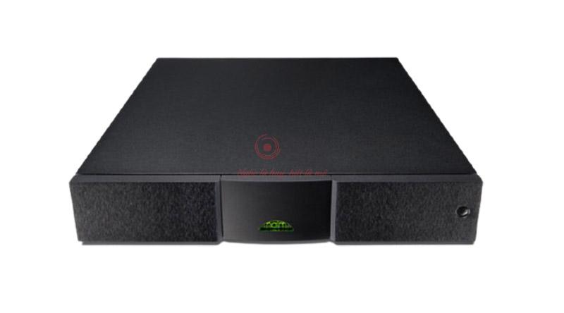 Amply Naim Audio NAP 200