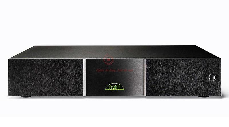 Amply Naim Audio NAP 250