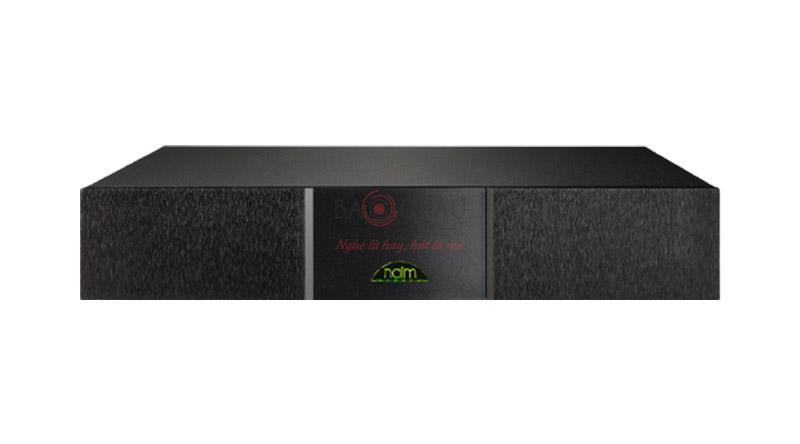 Amply Naim Audio NAP 300