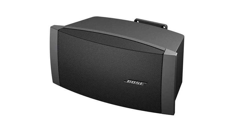 Loa âm trần Bose DS 100SE