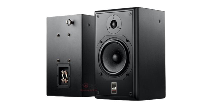 Loa ATC SCM 12 Pro
