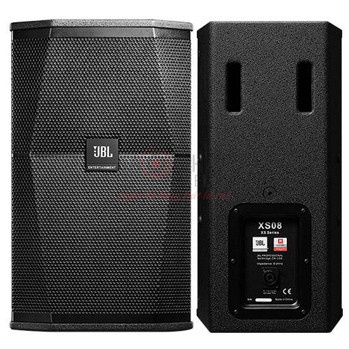 Loa JBL XS08 (Bass 20- Model mới 2020- Công nghệ mới)