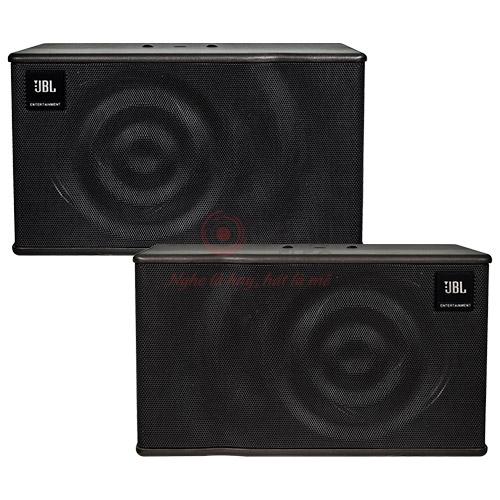 Loa karaoke JBL MK10 Ba Sao (bass 25cm)