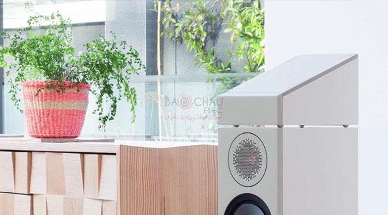 Loa Monitor Audio Bronze AMS