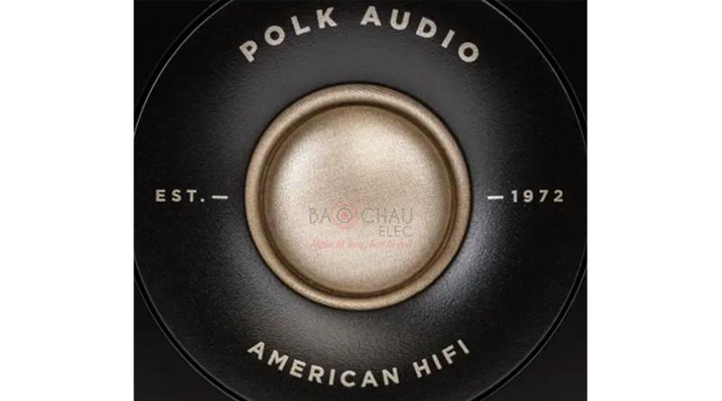 Loa Polk Audio Signature Elite ES35 (Center)