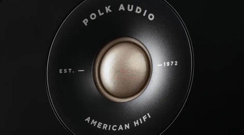 Loa Polk Audio Signature Elite ES55