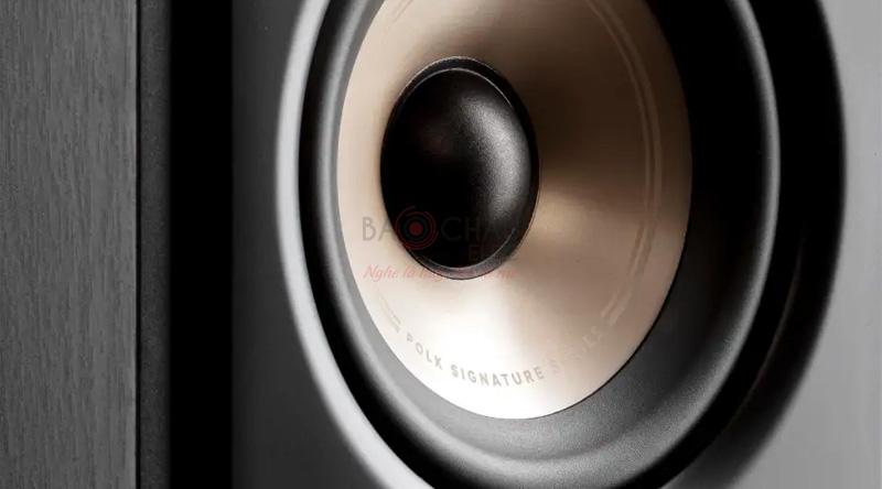 Loa Polk Audio Signature Elite ES60