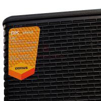 Loa Domus DK 612 cao cấp