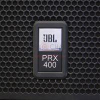 Loa JBL PRX 412M