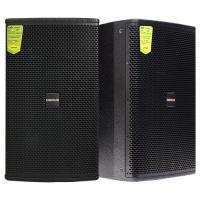 Loa karaoke Domus DP 6120 (bass 30cm)