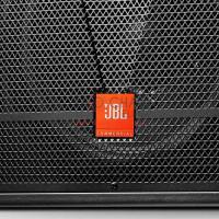 Loa karaoke JBL CV1652T