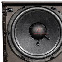 Loa karaoke JBL MK10 Ba Sao