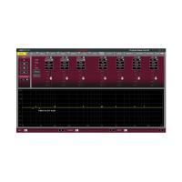 Vang số AAP Audio K9800II Plus