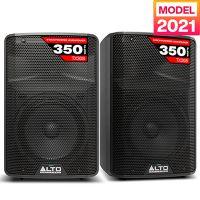 Loa Alto TX308 (active, bass 20cm)