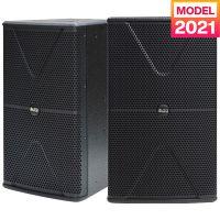 Loa karaoke Alto AT2000 II (New 2021- full bass 30cm)