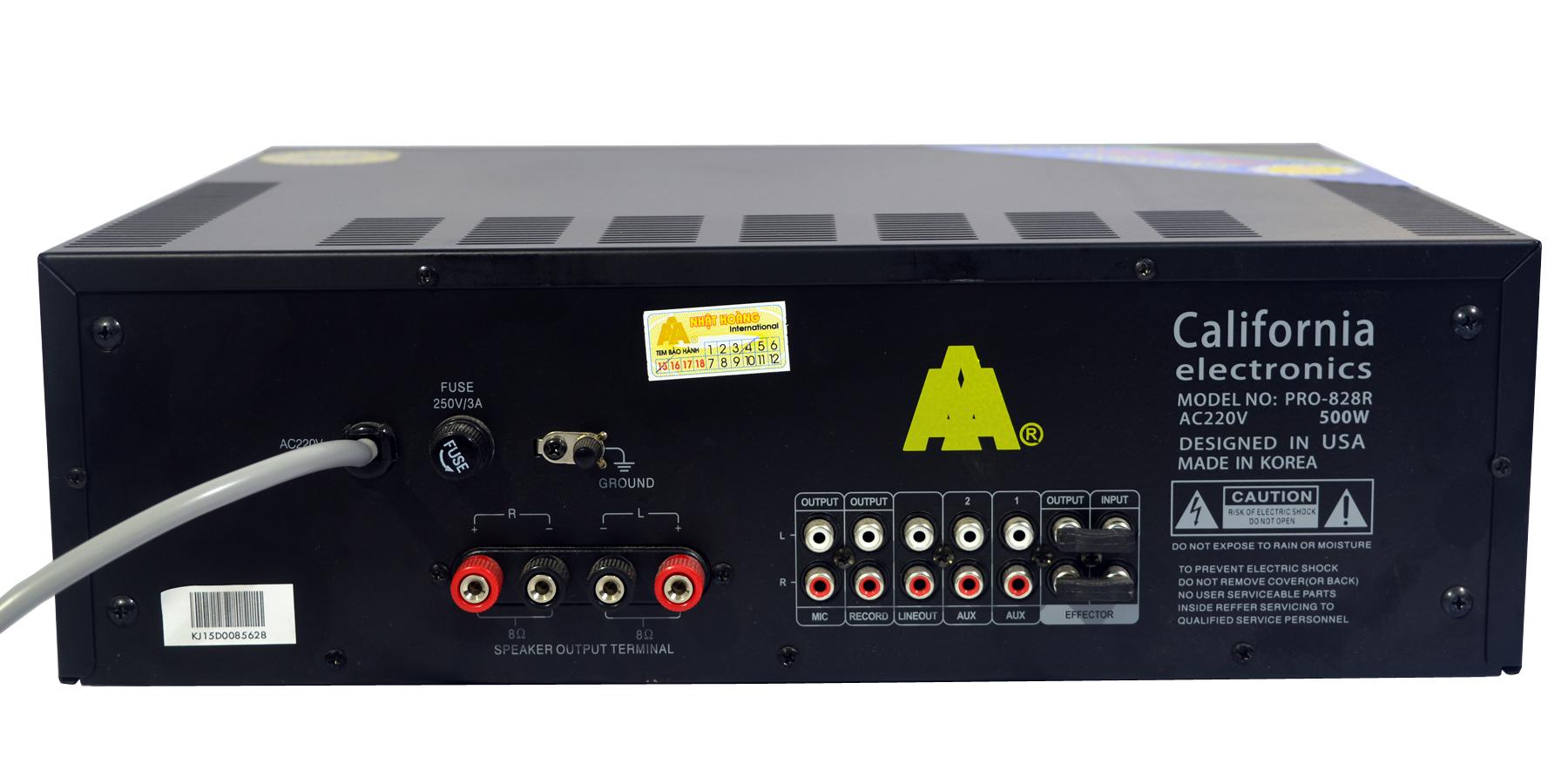 ampli-karaoke-california-pro-828r-4(2)