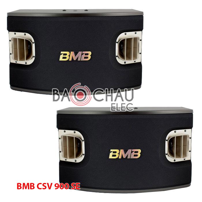 BMB-CSV-900-SE
