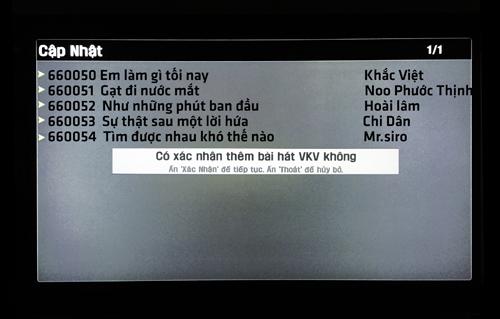 cach-cap-nhat-bai-hat-karaoke-vietktv5