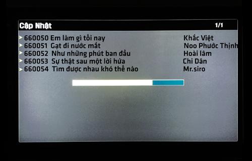 cach-cap-nhat-bai-hat-karaoke-vietktv6