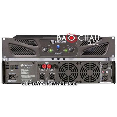 cuc-day-cong-suat-CROWN-XLI-800