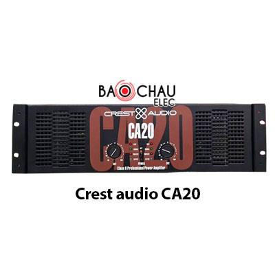 CUC-DAY-crest-audio-CA20