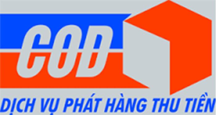 dich-vu-chuyen-hang-cod