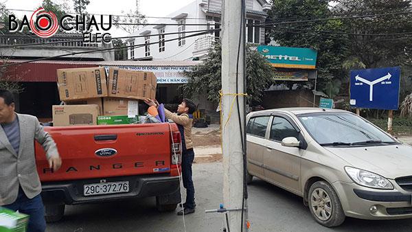 du-an-phong-hat-karaoke-ngoc-khanh-phu-tho-4