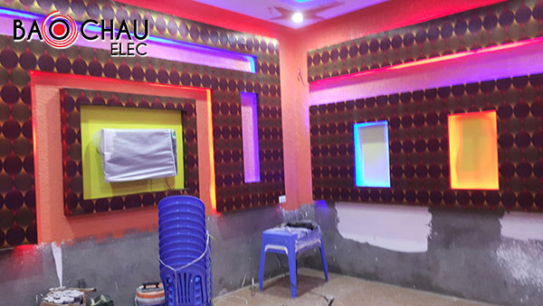 du-an-phong-hat-karaoke-ngoc-khanh-phu-tho-5