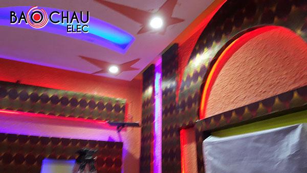 du-an-phong-hat-karaoke-ngoc-khanh-phu-tho-6