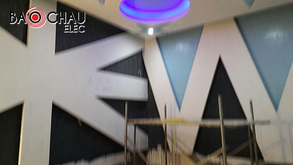 du-an-phong-hat-karaoke-ngoc-khanh-phu-tho-7