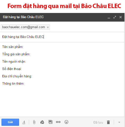 form-dat-hang-qua-mail