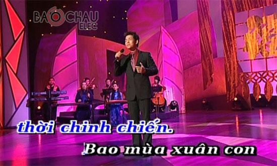 karaoke-Arirang-SmartK