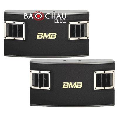 Loa BMB 450 Trung Quốc và những nỗi lo lắng khi mua hàng
