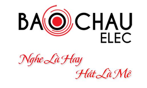 logo-bao-chau