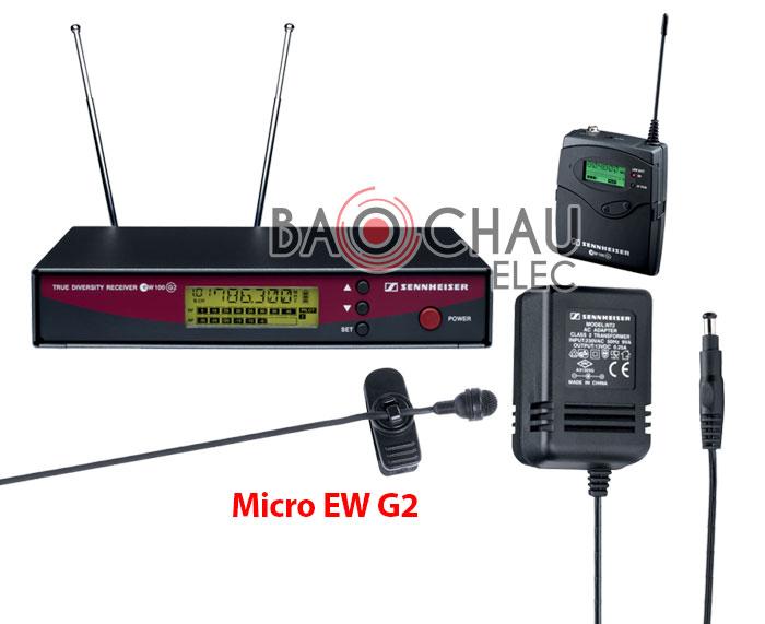 micro-ew-g2-100