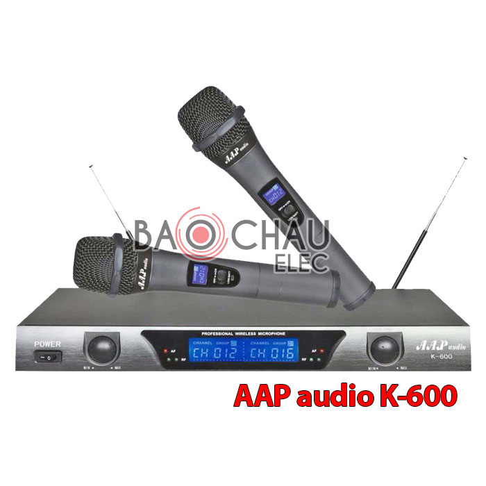 micro-khong-day-AAP-audio-K-600