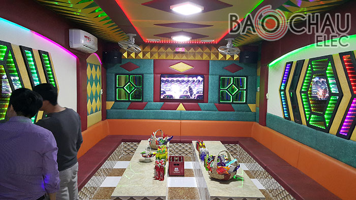 nhung-dieu-can-biet-ve-phong-karaoke