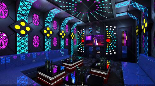phong-hat-karaoke10
