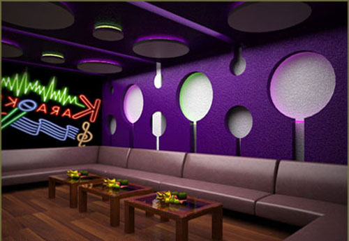 phong-hat-karaoke2