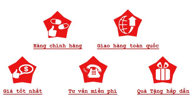 quyen-loi-khach-hang