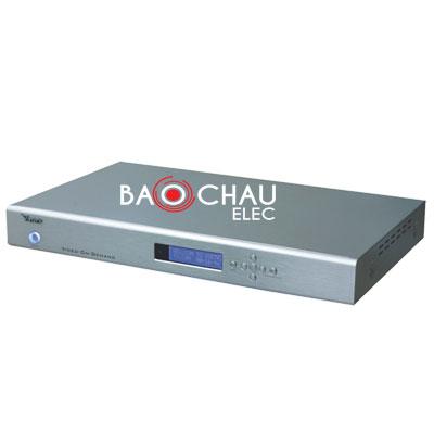 Đầu Việt KTV 2000Gb (Hàng Cũ đã qua sử dụng)