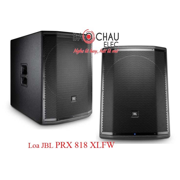 2011151610-JBL_PRX818XLFW_hiRes