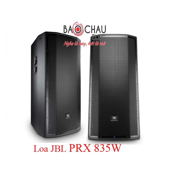 201116162346-JBL_PRX835W_hiRes
