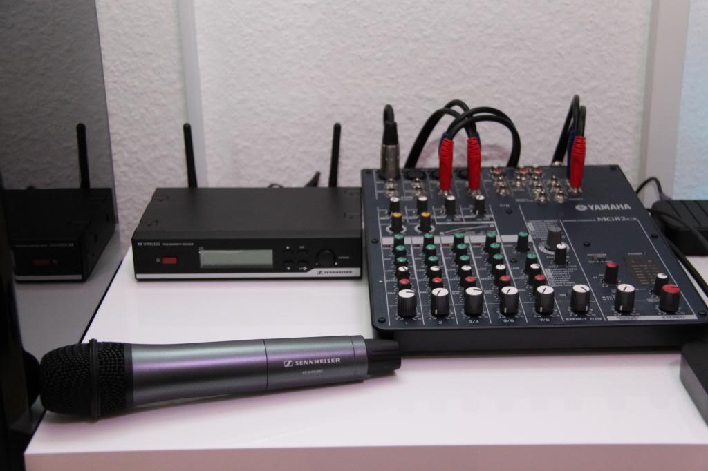 6-luu-y-khi-chon-mixer-karaoke-hay-nhat