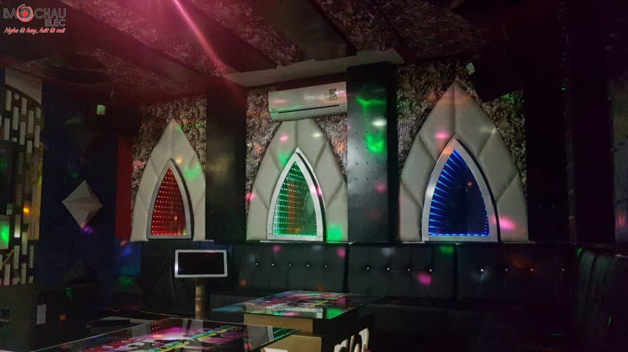 Dan-Karaoke-Khanh-My-Club-tai-tay-ninh-p14
