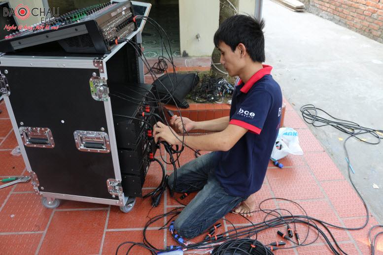 Dan-am-thanh-hoi-truong-tai-kien-an-Hai-phong-h1