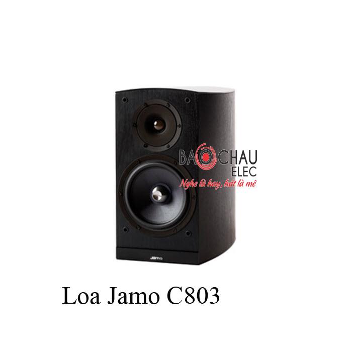 Loa-Jamo-C803