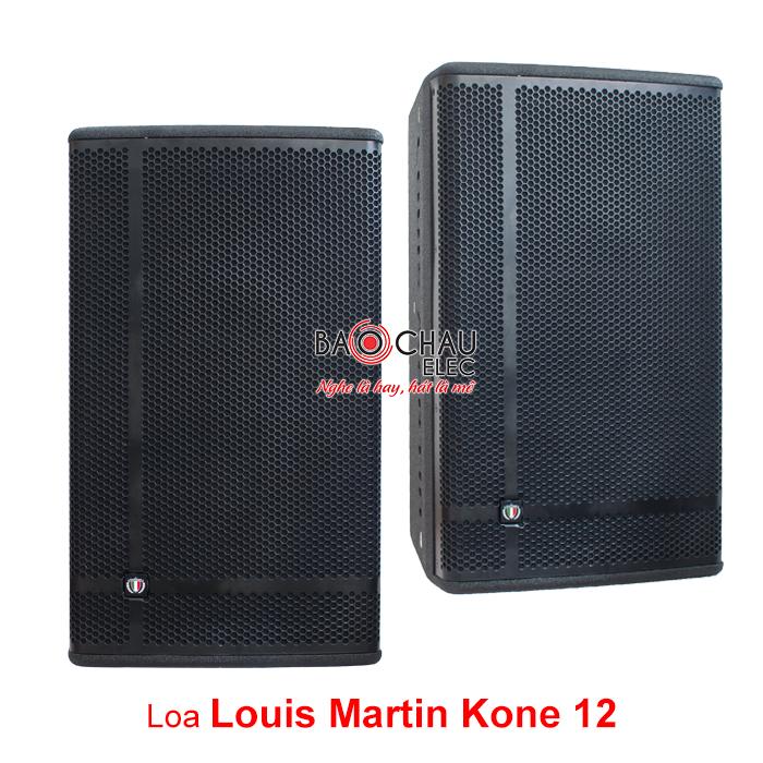 Loa-Louis-Martin-kone-12-baochauelec