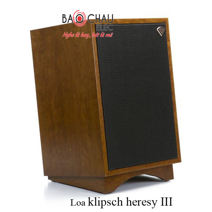 Loa-klipsch-heresy-III
