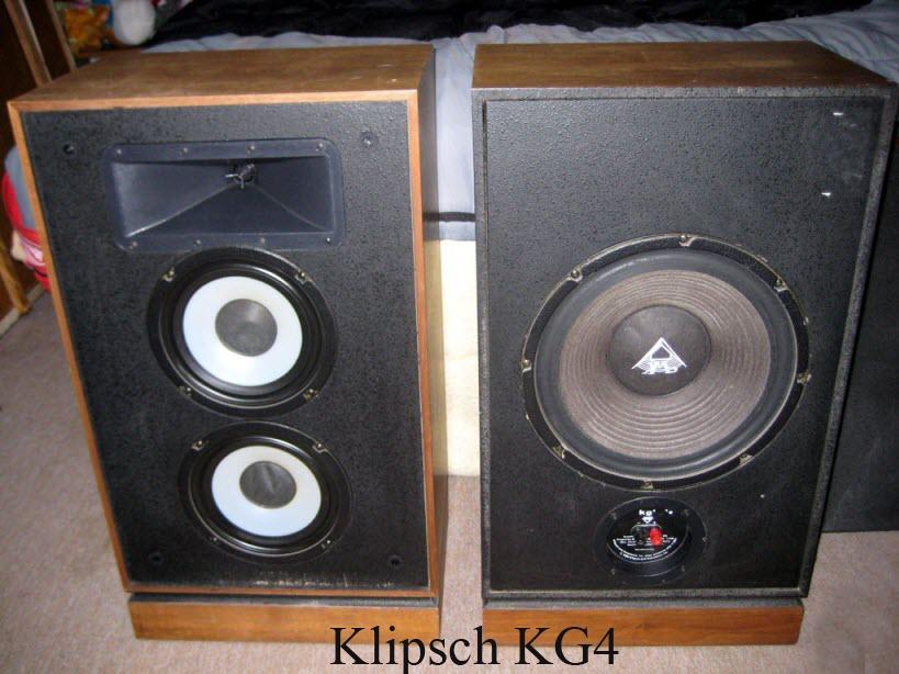 Loa-klipsch_kg4